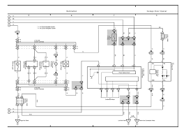 garage door electrical diagram org to garage wiring diagram on lift master garage door wiring diagram