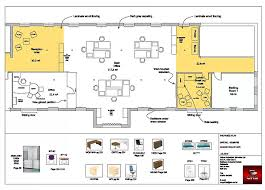 office space planning design. Office Design \u0026 Space Management Planning S