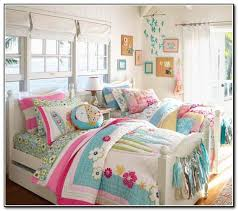 Small Picture Beach Themed Rugs Uk Rugs Home Design Ideas vpMQGPa61059803