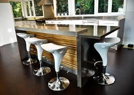 Home bar furniture modern Dining Room Modern Home Bar Furniture For Home Somewhere Home Decor Tips To Choose Modern Home Bar Furniture