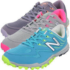 new balance minimus womens. new balance women\u0027s minimus spikeless mesh golf shoe, brand new womens