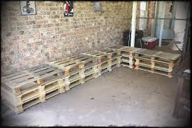 garden furniture made with pallets. Diy Outdoor Patio Furniture From Pallets Img Garden Made With R