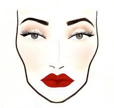 pin up new beautiful leopard makeup bag what s in your makeup bag
