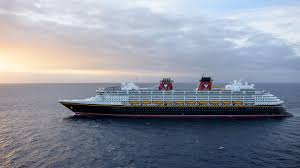 disney cruise line expands san go season and returns to por tropical ports from both coasts in early 2019 disney parks