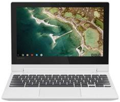 2-in-1 Laptops: Convertible Laptop and Tablet - Best Buy