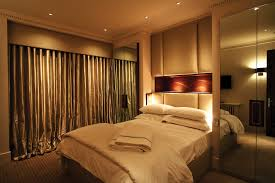 cool mood lighting. Bedrooms Trend Mood Lighting Bedroom Cool