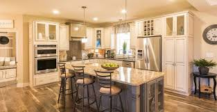 linen shaker kitchen cabinet images gallery