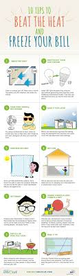 25+ unique Summer heat ideas on Pinterest | Pusheen, Pusheen cat ...