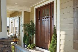 front entry doors pella windows and