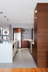 2 Bedroom Apartments For Rent In Toronto Ideas Awesome Inspiration Design