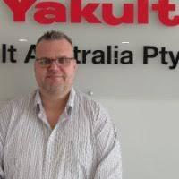 Alexander Sivakov's email & phone   Yakult Australia Pty. Ltd.'s ...