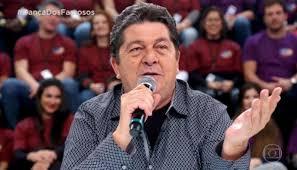 Verified account protected tweets @; No Domingao Stepan Nercessian Reclama De Papeis Na Globo Nao Aguento Mais Vix