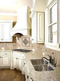 farmhouse sink sinks kitchen a front cast iron farm double drainboard craigslist cas