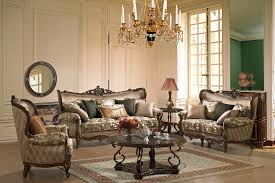 antique style living room furniture. Style Living Room Chair Stunning Interesting Beauteous Antique Furniture T