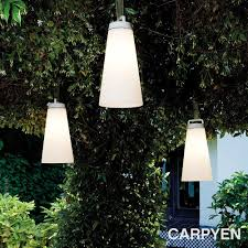 Good Exterior Pendant Lighting Fixtures For Your Track Lights With