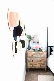42 Luxus Fabelhafte Schlafzimmer Luca Home Furniture