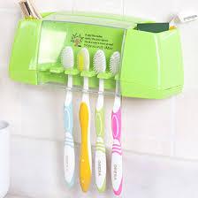 Bathroom Suction Hooks Popular Hook Brush Buy Cheap Hook Brush Lots From China Hook Brush