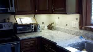 Kitchen Cabinet Kitchen Under Cabinet Lighting Led Kitchen Under