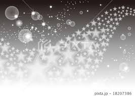 背景素材壁紙宇宙スターダスト星屑銀河星雲星空天の川天の河