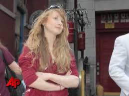 Caroline giuliani american filmmaker caroline rose giuliani is an american filmmaker, political activist, and writer. Giuliani Daughter Arrested For Shoplifting Youtube