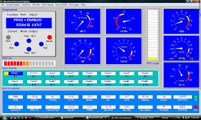 tuning microtech mt 4 rx7club com mazda rx7 forum Wiring Diagram Symbols at Microtech Mt4 Wiring Diagram