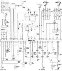 5 0 crossfire injection engine wiring diagram camaro diagrams 5 0 tuned port injection engine wiring diagram