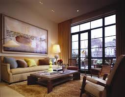 home decor for living room walls. exellent decorating a large living room home decor ideas for walls