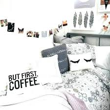 diy teenage bedroom ideas teen girl bedroom teen girl bedroom decor teen bedroom decor ideas alluring