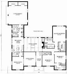 big book house plans beautiful 25 elegant william poole house