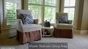 Master Bedroom Sitting Area Bedroom Sitting Area Furniture Furniture For Bedroom Ideas