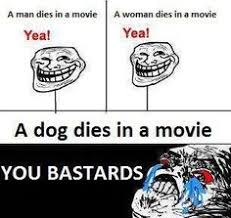 Death Meme on Pinterest | Smosh, Black Eyed Pea and Take Risks via Relatably.com