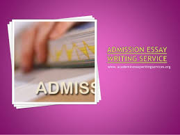 custom essay papers for     FAMU Online