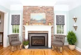 brick veneer for fireplace th brick veneer panels for fireplace brick veneer for fireplace