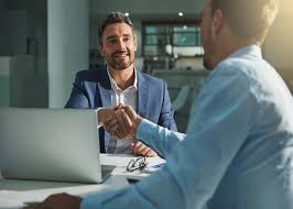 When Should You Discuss Salary In An Interview Robert Half