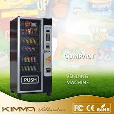 Car Wash Vending Machine Supplies Gorgeous Car Wash Supplies Vending Machine Car Wash Supplies Vending Machine