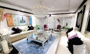 interior interior home decor decorative accessories interiors
