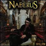 Hollow album by Naberus
