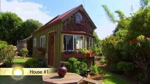 hawaii tiny house. From Colorado To Hawaii | Tiny House Hunters HGTV Asia - (Web Exclusive) Videos E