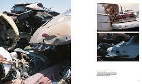 We found 219 salvage yards in los angeles, california. Junkyard Behind The Gates At California S Secretive European Car Salvage Yard Lowisch Roland Rebmann Dieter 9780760367681 Amazon Com Books