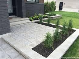 flagstone patio designs elegant backyard backyard stone patio luxury diy stone patio ideas awesome
