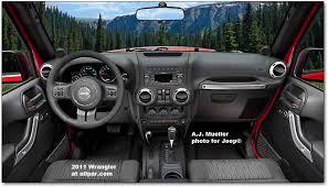 2012 jeep rubicon interior. inside a 2011 jeep wrangler 2012 rubicon interior
