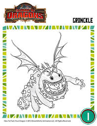 images of dragons to color.  Images Color Gronckle And Images Of Dragons To D