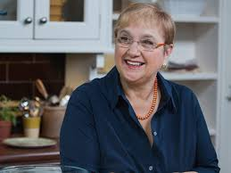 Is lidia bastianich gay