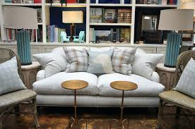 english roll arm sofa with chaise restoration hardware deconstructed tight back