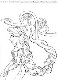 Small Picture rapunzel color pages Archives coloring page