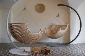hammock for bedroom. hammock chairs for bedroom 3 h