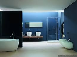 laufen bathroom furniture. Description; Similar; BeInspired Laufen Bathroom Furniture