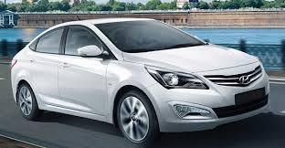 hyundai new car release in indiaNew Cars Launching in India in February 2015  NDTV CarAndBike
