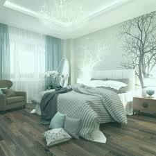 Schlafzimmer Gemütlich Gestalten Unique Schlafzimmer Designs