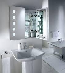 modern bathroom accessories. Bathroom 2 Modern Accessories S